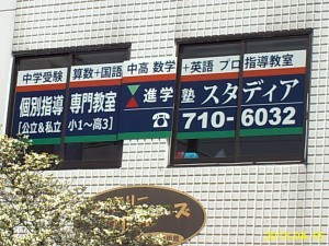 009-300x225